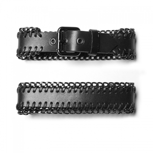PUNK RAVE women collar WS-297LHF